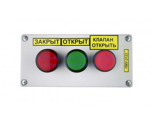 ПМУ-2123